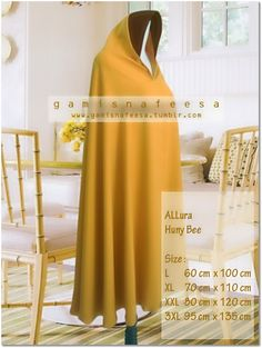 Two-toned Islamic Patterns, Allura, Woman Clothing, Sewing Patterns, Shoulder Dress, Clothes For Women, Dresses, Fashion, Women's Clothes