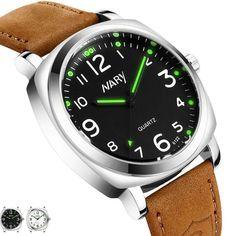 $5.88 (Buy here: https://alitems.com/g/1e8d114494ebda23ff8b16525dc3e8/?i=5&ulp=https%3A%2F%2Fwww.aliexpress.com%2Fitem%2FCreative-Fashion-Watch-Vintage-Men-s-Noctilucent-Waterproof-Leather-Strap-Spor-Army-Watch-Quartz-Stainless-Steel%2F32668967555.html ) Creative Fashion Watch Vintage Men's Noctilucent Waterproof Leather Strap Spor Army Watch, Quartz Stainless Steel Wrist Watches for just $5.88