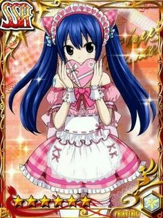 Image shared by Naty Chibi. Find images and videos about fairy tail, wendy and fairytail on We Heart It - the app to get lost in what you love. Fairy Tail Juvia, Fairy Tail Lucy, Fairy Tail Anime, Erza Scarlet, Fairy Tail Games, Filles Fairy Tail, Fairy Tail Dragon Slayer, Anime Echii, Fairy Tail Family