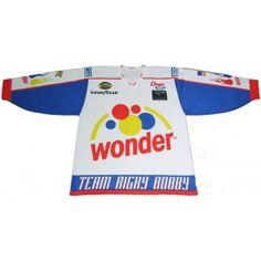 http://www.vellca.com/447-779-thickbox/cheap-custom-international-ice-hockey-jerseys-sublimated.jpg