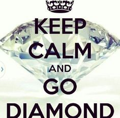 Diamond Dreams, Diamond Life, Amway Business, Diamond Quotes, Freedom Quotes, Cute Birthday Gift, Nutrilite, Motivational Quotes, Inspirational Quotes
