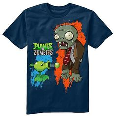 Zombies t-shirt Zombie Birthday Parties, Zombie Party, Plants Vs Zombies, Zombie Shirt, Graphic Tees, Events, Mens Tops, Walking Dead Coral, Zombie Birthday