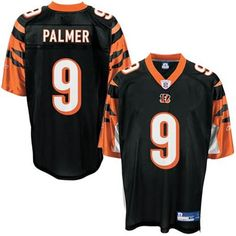 Nike jerseys for Cheap - cheap nfl jerseys wholesale on Pinterest | Nfl Jerseys, Nike Nfl ...