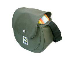 disc golf bag www.birdshotdiscgolf.com www.facebook.com/birdshotdiscgolf Birdshot Disc Golf Apparel