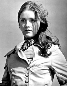 In MEMORY of MARGOT KIDDER on her BIRTHDAY - Born Margaret Ruth Kidder, Canadian-American actress and activist whose career spanned five decades. Her accolades include three Canadian Screen Awards and one Daytime Emmy Award. Though she appeared in an array of film and television roles, Kidder is most widely known for her performance as Lois Lane in the Superman film series, appearing in the first four films. Oct 17, 1948 - May 13, 2018 (alcohol and drug overdose)