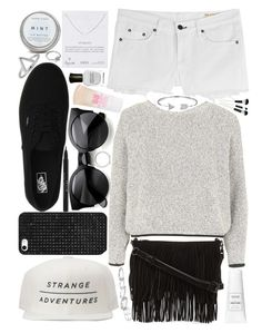 """""""VidCon day 2"""" by belenloperfido ❤ liked on Polyvore"""