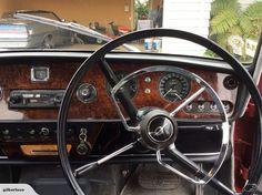 Austin Other Vanden Plas Princess litre R 1965 Rolls Royce Engines, Engine Rebuild, Car Interiors, Dashboards, Used Cars, Motors, Dream Cars, Bible Verses, Vehicle