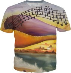 Check out my new product https://www.rageon.com/products/sunset-at-the-beach-8…