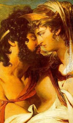 Art work that shows Jupiter and Jono together Jupiter & Juno on Mount Ida James Barry Reproduction Classical Mythology, Greek And Roman Mythology, Greek Gods And Goddesses, Zeus Et Hera, Juno Goddess, Ovid Metamorphoses, Avatar, Irish Art, Illustrations