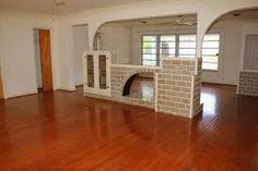 Image result for art deco floor designs Art Deco Bar, Art Deco Home, Floor Design, Loft, Flooring, Bed, Interior, Furniture, Home Decor