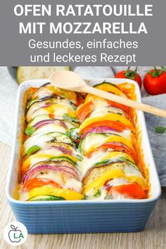 Healthy Dinner Recipes, Vegetarian Recipes, Law Carb, Fresh Rolls, Veggies, Food And Drink, Stuffed Peppers, Dishes, Cooking