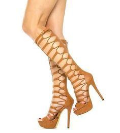 Discover and buy unique handmade products directly from creative people or sell your handmade goods, by opening a store on our website Stiletto Heels, Boots, Unique, Handmade, Stuff To Buy, Fashion, Crotch Boots, Moda, Hand Made