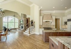 For sale: $975,000. HOUSE BACK ON MARKET 06/03. BRAND NEW LISTING IN SUGARLOAF COUNTRY CLUB, GOLF VIEW THROUGHOUT THE WHOLE HOUSE, ENTERTAINMENT GALORE, HARDWOODS ON MAIN, BRAND NEW CARPET&ADDED HARDWOOD oN 2ND MASTER BEDROOM, BRAND NEW PAINT, HOME HAS 2 MASTER BEDROOMS! GORGEOUS TOP NOTCH TRIM THROUGHOUT HOUSE, ELEGANT STUDY, MASTER ON MAIN w/ BEAUTIFUL SITTING AREA w/ BEAUTIFUL CEILINGS. MASTER ON MAIN ALSO HAS A OWN PRIVATE DECK W/ VIEWS OF GOLF GREEN. 2 LAUNDRY ROOMS, 2 DISHWASHERS, 4…
