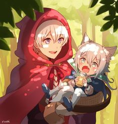 Sogo and Tamaki I Love Anime, All Anime, Anime Guys, Anime Art, Anime Lindo, Japanese Cartoon, Anime Music, Love Games, Anime People