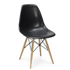 12 best eames chair images on pinterest eames chairs retro
