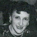 colette Dorsay