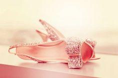 justbesplendid:  pretty heels