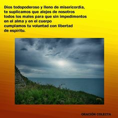 Capturador de Imágenes: DOMINGO 10 DE NOVIEMBRE, TRIGESIMOSEGUNDO DOMINGO DEL TIEMPO ORDINARIO. RITOS INICIALES
