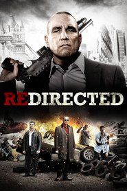Redirected, Watch Redirected Full Movie,Redirected Online HD,Download Redirected ,Redirected (2014)