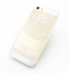 Apple iPhone 5 5s 5c Henna  Mandala Sun Lace Tribal Vintage Phone Case by AmysPartySupplies on Etsy https://www.etsy.com/listing/218569168/apple-iphone-5-5s-5c-henna-mandala-sun