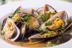 Virginia Woolf, Sleep Well, Fish And Seafood, Fresh Rolls, Lunch, Dining, Cooking, Ethnic Recipes, Kitchens