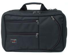 Western Flyer - Tom Bihn Travel Bags 26L