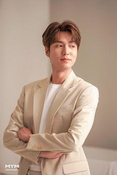 Park Hae Jin, Park Seo Joon, Lee Dong Wook, Lee Joon, Lee Jong Suk, Jung So Min, New Actors, Actors & Actresses, Asian Actors