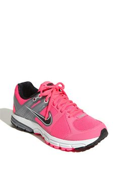0a8a7029c65 Nike  Zoom Structure 15  Running Shoe (Women) Nike Outfits
