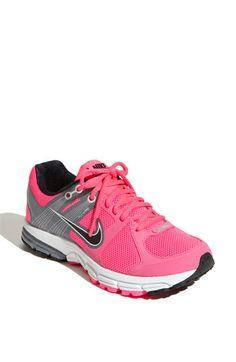 Nike 'Zoom Structure 15' Running Shoe (Women)