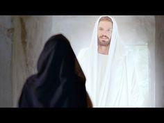 Jesus Is Resurrected - Jesus Is Resurrected