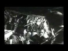 ▶ Macbeth (Orson Welles) subtitulos español - YouTube comienza con el maleficio de las brujas
