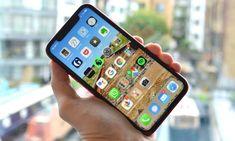 Best Iphone, Iphone 11, Brand Identity Design, Branding Design, E Newspaper, Aldo, Apple Smartphone, Cheap Iphones, Software Support