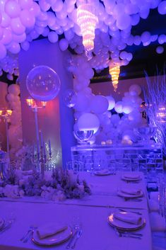Decoration by Luxuria   event, luxuria, kids, narnia, courchevel Monaco, Cap D Antibes, Courchevel 1850, Ferrat, Event Organization, Kids Events, Bar Mitzvah, Narnia, Ceiling Lights