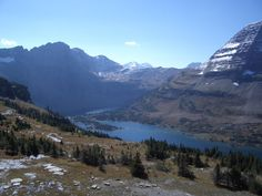 A hiking trip to Glacier National Park with Road Scholar takes planning. Read about our preparations and how to keep up with us on the trip.