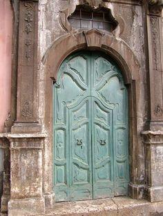Scanno_portale_Casa_Antonio_Silla_110.jpg 480×640 pixels