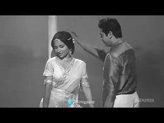 Mera pyar wo Hai Jo Mar Kar bhi|| Romentic Status || love - YouTube Old Song, Youtube, Youtubers, Youtube Movies