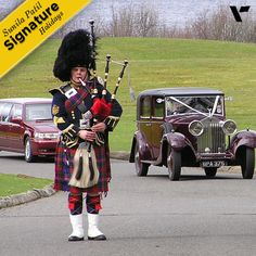 #SignatureHolidays: Bagpipes and kilts, #whiskies, lochs  & castle stays – #Scotland is so much more with its traditions and myths that are interwoven with the lives of the local people. The cities of Edinburgh and Glasgow buzz with energy, the countryside is filled with #castles, #landscapes that will take your breath away with lochs and lakes and the ever elusive Lochness Monster. Scotland is all this and so much more!