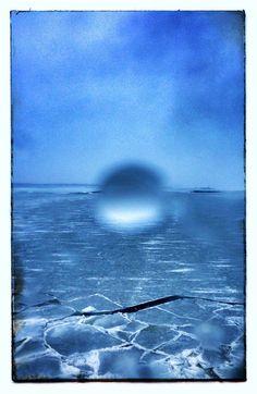 Drop in sea by Ollipekka Kangas on 500px  http://500px.com/OllipekkaKangas