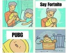 fortnite memes lol Read these Top Famous Fortnite memes and Funny quotes Memes Humor, Funny Gaming Memes, Hilarious Memes, Funny Games, Funny Quotes, Funny Humor, Funny Videos, Kind Meme, Video Game Memes