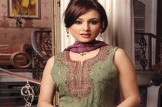 Best Dresses Collection 2015 For Eid Popular