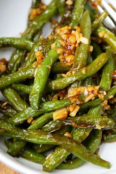 dry-fried-green-beans-closeupOPTM