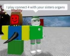 Vitality Prison Life Roblox Exploit - Orion The Lesbian Otosoko On Pinterest