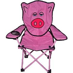 Oink! OMG.....I need one. Where can you find this?