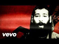 Matisyahu - One Day - YouTube