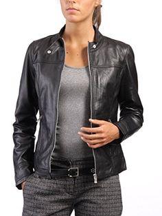 915766d70e9b  corbani  corbaniaw17  corbaniwomen  vintage  leather  jackets - Amazon   www.amazon.com shops corbaniusa https   www.corbani…