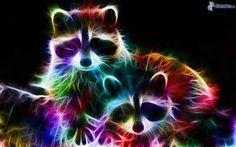 Risultati immagini per 4ever immagini animali