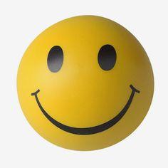Projeto Minuto Positivo: Emoções positivas são mais contagiosas que as nega...