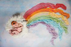 PhotographyMagazine.com | Stephanie Warmoth Photography | The Best Photography Magazine!