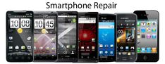 """http:://smartphone-quickfix.com www.smartphone-quickfix.com   Service And Repair For Smart Phones And Cell Phones """"Quick-Quality-Guaranteed"""" Cellphone Repair Shop and Smart Phone Repair Shop Specializing In: iPhone, HTC, Motorola, LG, Samsung, BlackBerry iPad, iPod And Many Mor Models."""