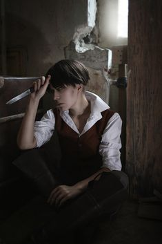 best-levi-cosplay-rivaille-attack-on-titan-attaque-des-manga-tv-streaming-anime-online-legal-gratuit-dantelian-1
